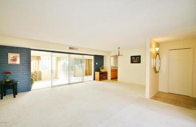 Green Valley Townhouse For Sale: 435 W Pso Solana
