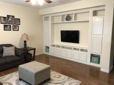 Sahuarita Single Family Home For Sale: 133 W Camino Fuste