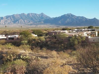 Green Valley Townhouse For Sale: 2851 S Camino Pansa