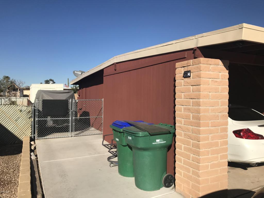 5/50 & Listing: 4510 W Calle Marco Tucson AZ.| MLS# 21732034 | Tucson ...