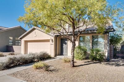 Single Family Home For Sale: 4099 N Star Park Place
