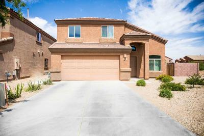 Vail Single Family Home For Sale: 130 W Vista Monte Drive