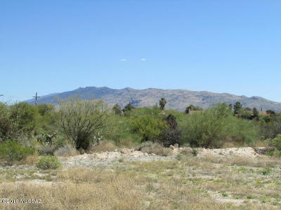 Residential Lots & Land For Sale: 9740 E Escalante Road