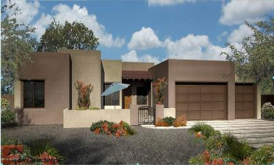 Vail Single Family Home Active Contingent: 14441 E Flamingo Crescent Place E