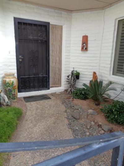 Townhouse For Sale: 2148 N Calle De Vida