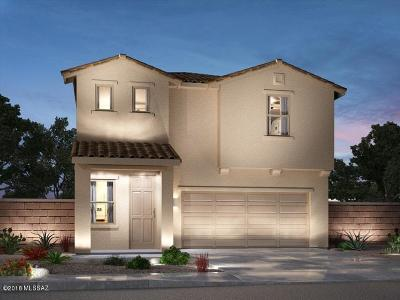 Sahuarita Single Family Home For Sale: 664 N Highlands Grove Lane
