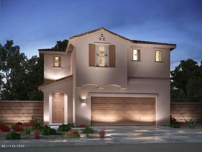 Sahuarita Single Family Home For Sale: 608 N Highlands Grove Lane
