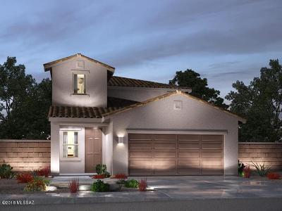 Sahuarita Single Family Home For Sale: 624 N Highlands Grove Lane