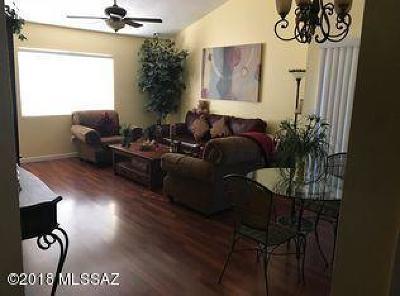 Tucson Condo For Sale: 2194 N Pantano Road #248