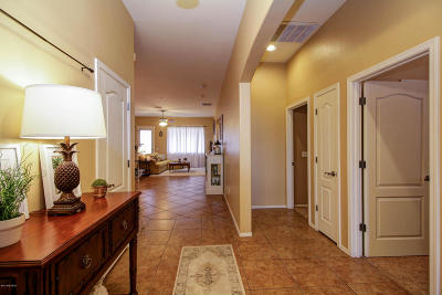 Vail Single Family Home For Sale: 359 W Woodward