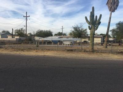 Residential Lots & Land For Sale: 3032 W Emerald Circle