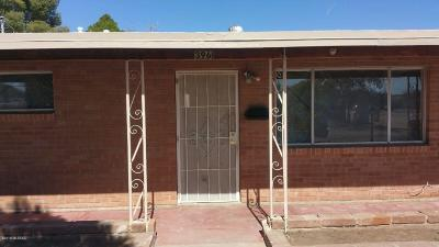 Residential Income For Sale: 3961 E Fairmount Street