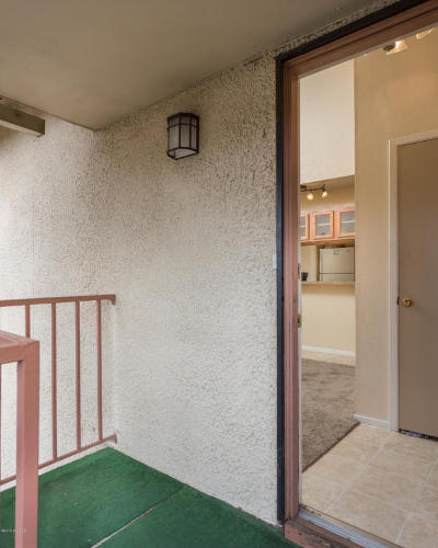 Pima County, Pinal County Condo For Sale: 1600 N Wilmot Road #225
