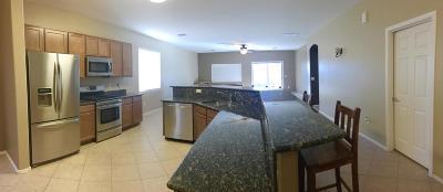 Vail Single Family Home For Sale: 12642 E Nona Lane