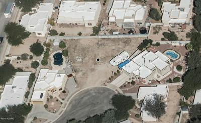 Residential Lots & Land For Sale: 4020 W Gentle Place #6