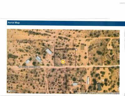 Residential Lots & Land For Sale: 16288 W Sweet Jonquil Court