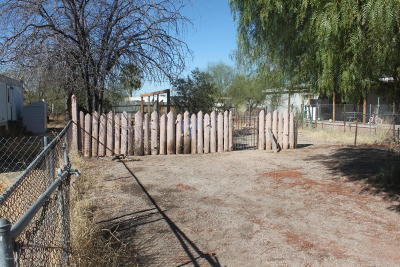 Residential Lots & Land For Sale: 4213 N 16th Place