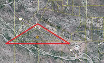 Residential Lots & Land For Sale: Az-79