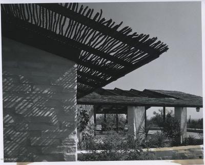 Tucson Single Family Home For Sale: 6225 N Camino Escalante