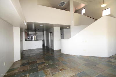 Tucson Condo Active Contingent: 3143 N Olsen Avenue