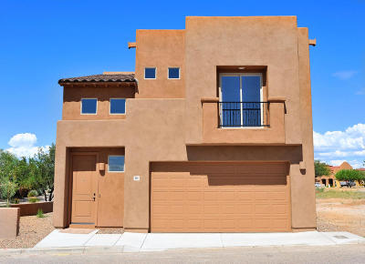Vail AZ Single Family Home For Sale: $179,900
