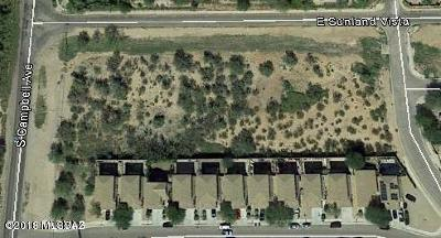 Residential Lots & Land For Sale: 1950 E Sunland Vista #No 1