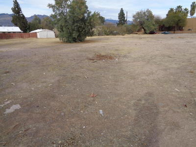 Tucson Residential Lots & Land For Sale: 4361-4369 E Grant Road #32, 33,