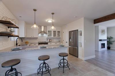 Green Valley Single Family Home For Sale: 932 S La Higuera