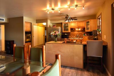 Tucson AZ Single Family Home For Sale: $147,999
