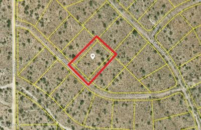Residential Lots & Land For Sale: 14902 Connie Street W #38