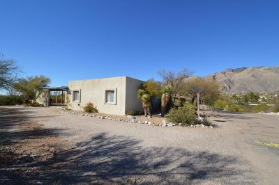 Rental For Rent: 5831 N Camino Del Mar