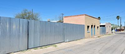 Residential Lots & Land For Sale: N Queen Avenue #3