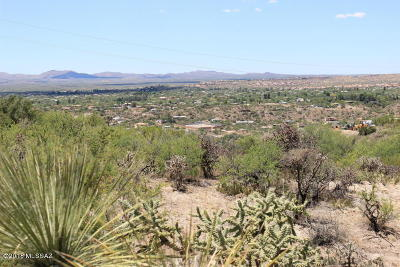 Residential Lots & Land For Sale: 5225 E Cloud Nine Drive