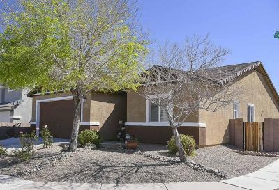 Vail Single Family Home For Sale: 17103 S Pima Vista Drive