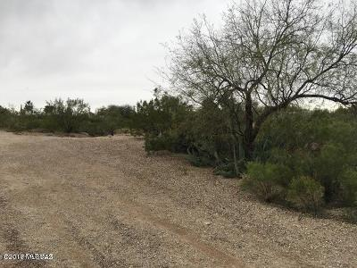 Residential Lots & Land Active Contingent: 220 S Vozack Lane #1, 2, 3,