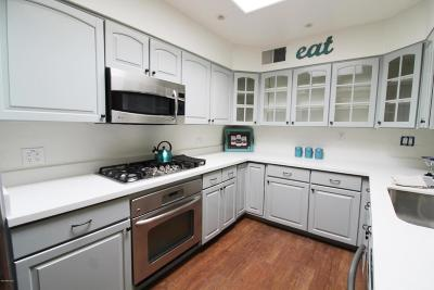 Tucson AZ Single Family Home For Sale: $385,000