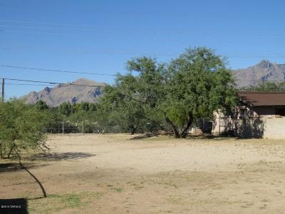 Residential Lots & Land For Sale: 1048 E Roger Road