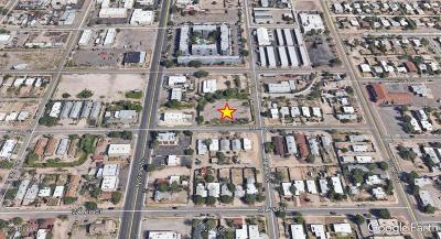 Residential Lots & Land Active Contingent: 25 & 31 E Elm Street #1