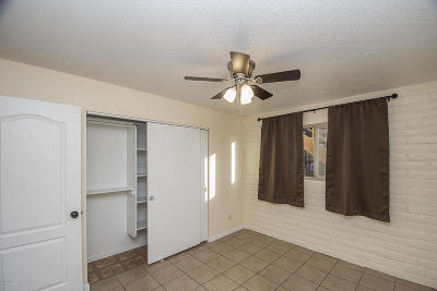 Tucson Residential Income For Sale: 2147-53 S Winstel Avenue