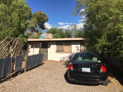 Residential Income For Sale: 4950 N Maryvale Avenue
