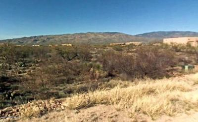 Coyote Creek (1-395) Residential Lots & Land For Sale: 14591 E Circle H Ranch Place #376