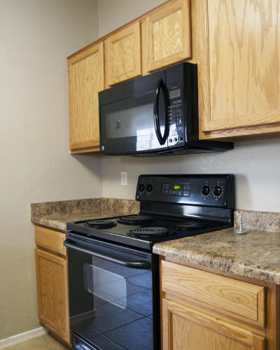 Marana Single Family Home Active Contingent: 11291 W Combine Drive