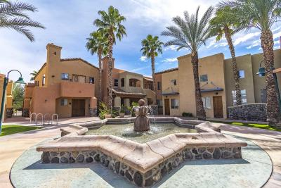 Pima County Condo For Sale: 446 N Campbell Avenue #4204