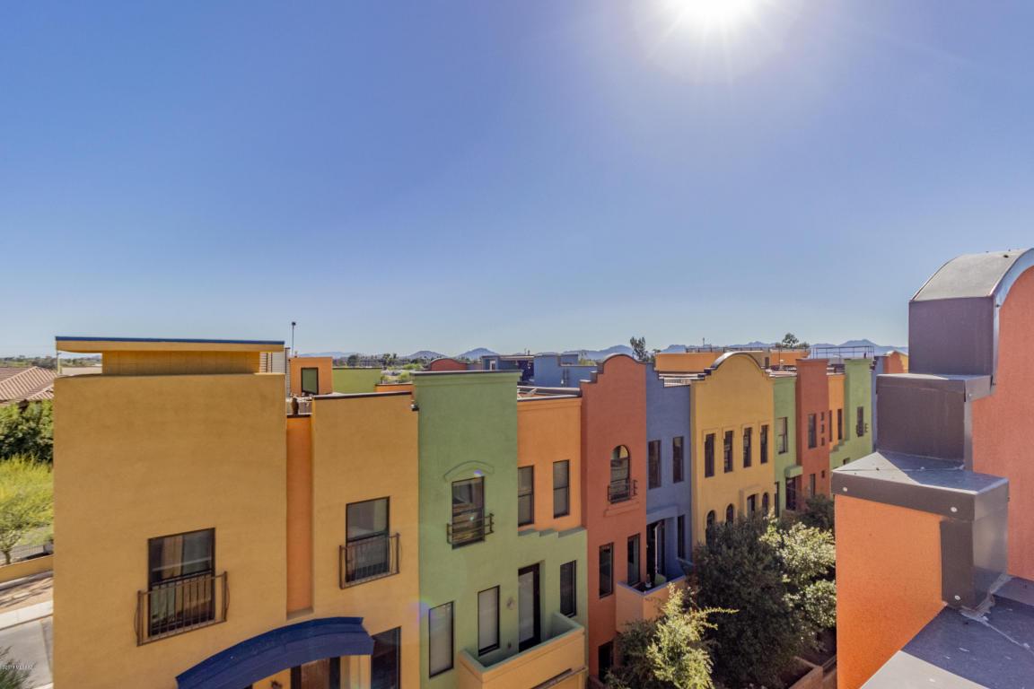 Listing: 2466 E Blue Diamond Drive, Tucson, AZ.| MLS# 21810547 | Jan ...