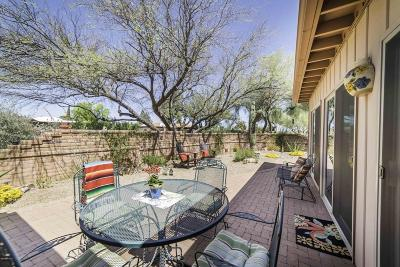 Green Valley  Single Family Home For Sale: 211 E Placita Pera