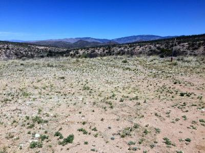 Vail Residential Lots & Land For Sale: 15815 E Marsh Station Road E