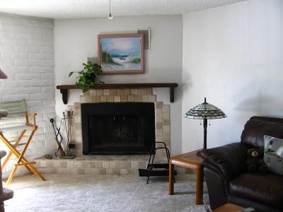Tucson AZ Townhouse For Sale: $129,900