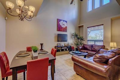 Tucson Condo For Sale: 4128 N Thurston Lane #100