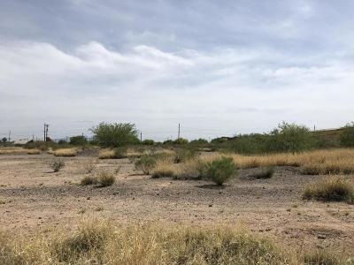 Tucson Residential Lots & Land For Sale: 414 E Elvado Road #3