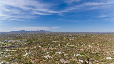 Tucson Residential Lots & Land For Sale: 520 E Eden Place #25